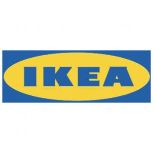 Товары IKEA